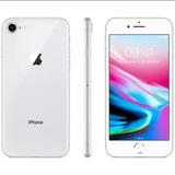 iPhone 8 64gb Prateado Original + Envio Sedex