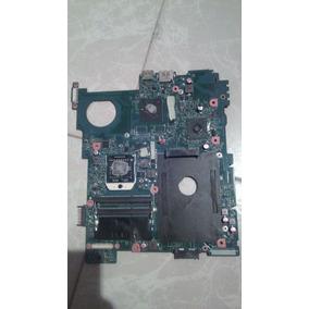 Tarjeta Madre Laptop Dell Inspiron M5110