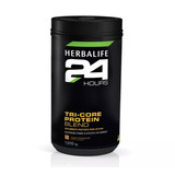 24hours Tri-core Protein Blend Chocolate Frete Grátis