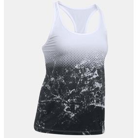 Regata Under Armour - Camisetas e Blusas no Mercado Livre Brasil df12fcfd3c4