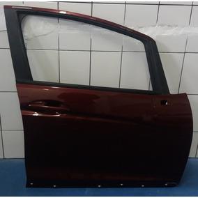 Porta Dianteira Direita Honda Wr-v Original