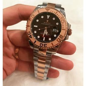 5df2d0e4b26 Orient Gmt Automático Unissex - Relógios De Pulso no Mercado Livre ...