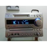 Onkyo Fr-n7x Cd Hi Md Amplifier And Reciver