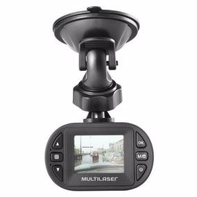 Camera Automotiva Dvr Filmadora Hd - Au013