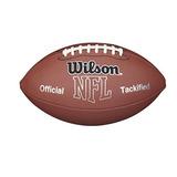 Balon Futbol Americano Wilson Junior Size - Deportes y Fitness en ... 47a0db7445e