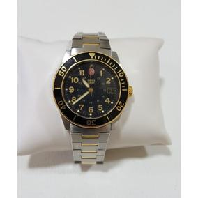 Relógio Victorinox Swiss Army V241301