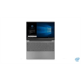 Lenovo Ideapad 330s Intel Core I5-8250u Quad-core