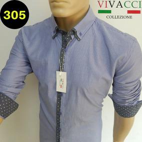 b3a38e5b2d Camisas Masculinas Sociais Confira!!!! + Super Brinde
