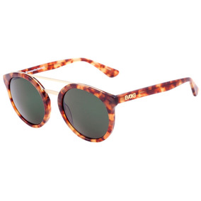 Evoke Kosmopolite De Sol - Óculos no Mercado Livre Brasil 3cc5a61dd8