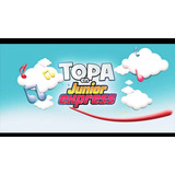 Topa Junior Express Videos Musicales Hd