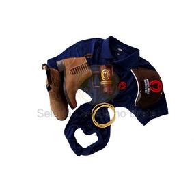 Camisas Femininas Country Com Estampa De Cavalo - Sapatos no Mercado ... 92f7b0cb2fb