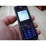 Vendo Celular Motorola W180 Antigo Sem Uso Claro Funcionando