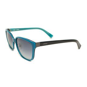 ff2b4ca25d734 Oculos Solar Detroit - Beleza e Cuidado Pessoal no Mercado Livre Brasil