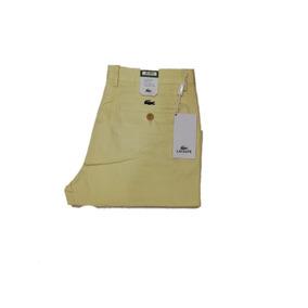56934dd42f4 Jogger Drill - Pantalones Tommy Hilfiger para Hombre al mejor precio ...