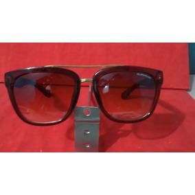 Oculos Quiksilver Marrom - Calçados, Roupas e Bolsas no Mercado ... b5e26af0c0