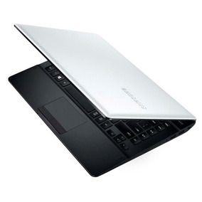 Notebook Samsung Ativbook3 370e4k-kd2 I5 8gb 1tb Novo