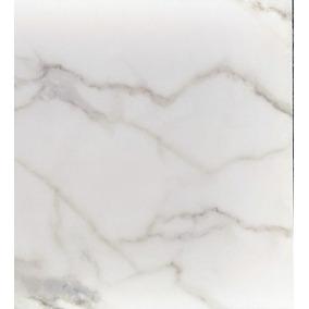 Porcelanato Calacata Beige 62x62 1° Cal Alberdi