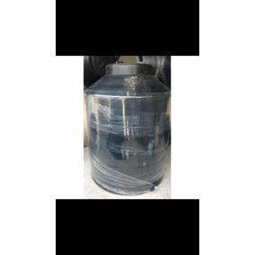 Tinaco 450 Litros No Rotoplas- Preguntar Envio