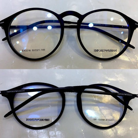 8c444a07d 3012 Menina - Óculos no Mercado Livre Brasil