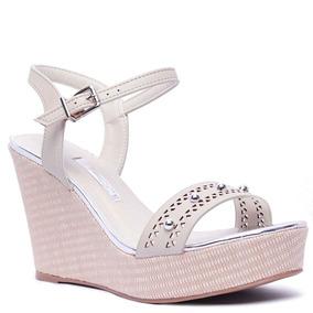 30f0a7a4c Sapato Mocassim Feminino Via Marte - Sapatos no Mercado Livre Brasil