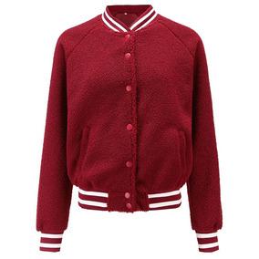 10e161f071b Abrigo Mujer Mercado Elegante Libre Y Rojo Calzado Chile Vestuario En  rrwvFCq