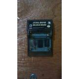 Juego Star Wars Game Boy Color