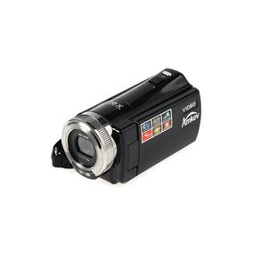 Amkov Dv163 16mp Camera Digital Com Zoom 16x