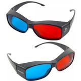 Óculos 3d Visio Discover Nvidia Ultra Resistente No Brasil