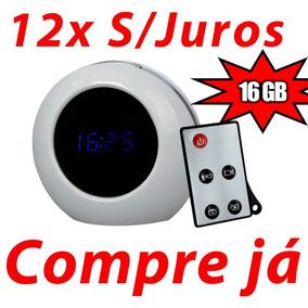 999527b52e860 Acessorios De Apartamento - Casa, Móveis e Decoração no Mercado ...