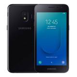 Celular Samsung Galaxy J2 Core 16gb Tela 5.0 Câmera 8mp