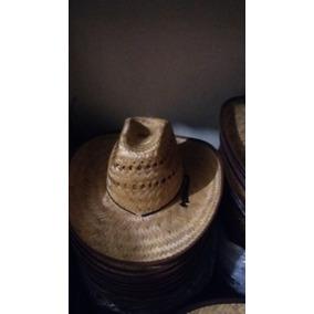 Sombreros Baratos