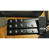 Controlador Line 6 Fvb Shortboard Mkii