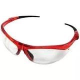 Óculos Mod Ss7 Incolor Super Safety no Mercado Livre Brasil 9e5eabd8fe