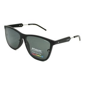 71f3ca544ccf1 Oculos Polaroid Pld 1013 s Polarized V08 h8 - Óculos no Mercado ...