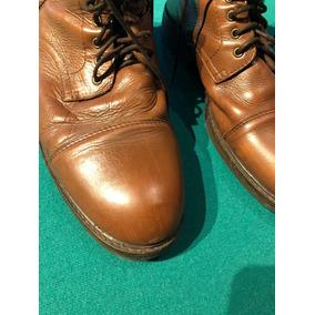 Mercado Argentina Hombre Massimo Dutti En Zapatos Libre qTCIxZ