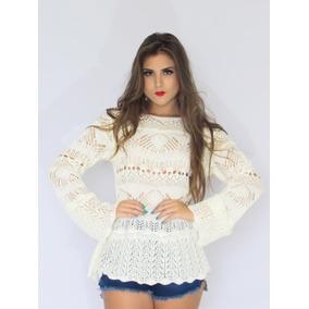 e87a463bcb7c1 O Outono Inverno Tamanho P - Camisetas e Blusas para Feminino em ...
