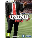 Football Manager 2016 en Mercado Libre Argentina 4717c594b11a3