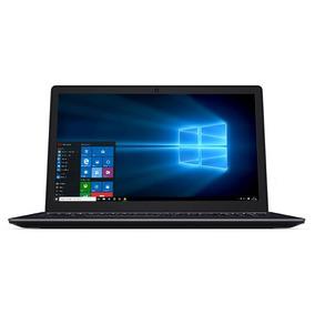 Notebook Vaio Vjf155f11x-b6611b Fit 15s I5-8250u 1tb 4gb