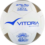 Bola Futsal Sub 15 Kagiva Para - Futebol no Mercado Livre Brasil 3a7d6cfba88c7