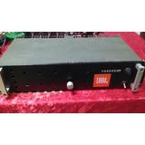 Potencia Amplificador 400w Rms Meteors Mono No Jbl Skp Qsc