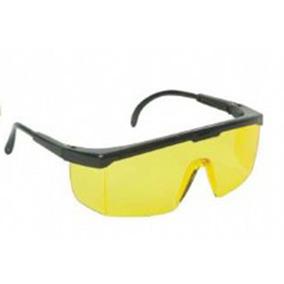 b0dd2940b2460 Oculos De Proteção Epi Carbografite Spectra 2000 C.a 6136 - Óculos ...