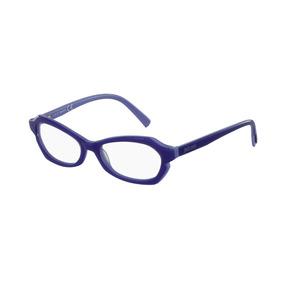 3ed125c68b937 Armação Óculos Roberto Cavali - Óculos no Mercado Livre Brasil