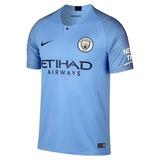 Camisas Nike Masculinas Com Estampa no Mercado Livre Brasil 9500495e62ec3