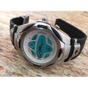 0d2a3d2b72f Relogio Citizen Estrela C400 - Joias e Relógios no Mercado Livre Brasil