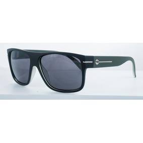 e56ae771871b6 Óculos Hb Would Matte Black De Sol - Óculos no Mercado Livre Brasil