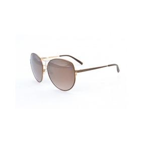 a9fd7adf0ddaf Oculos De Sol Ana Hickman 3132 - Óculos no Mercado Livre Brasil