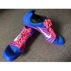 Nike Sapatilha De Competicao Zoom D Original 2bdfd0d8d285e
