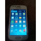 Samsung Trend Plus Movistar Para Refacciones