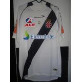 d05e55571d Camisa Vasco Copa Cruzmaltina De - Camisas de Times de Futebol no ...