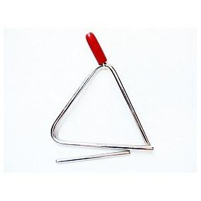 Minimento Primario Gran Triangulo - Instrumento